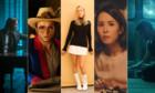 Von der Kritik gefeiert: Diese 13 Filme haben uns 2019 restlos begeistert