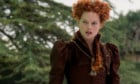 Photos: Mary, Queen of Scots