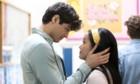 Netflix-Kritik: Alte Liebe und neue Hürden in «To All The Boys: P.S. I Still Love You»