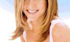 Jennifer Anistons erste Sexszene