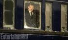 Johnny Depp fällt Agatha Christies Orient Express zum Opfer