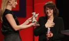 Berlinale 2012: Silberner Bär für Ursula Meier