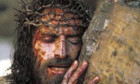 «Resurrection» folgt 2007