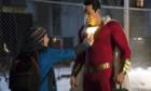« Shazam! » - Une bouffée d'air frais dans l'univers DC
