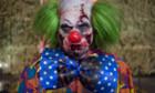 Photos: Zombieland