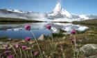 Bilder: Schweizer Geist