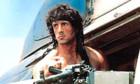 «Rambo 4»: Christliches Werk