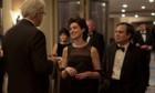 «Dark Waters - Vergiftete Wahrheit» Filmkritik: Gegen alle Widerstände