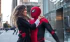 Bilder: Spider-Man: Far from Home