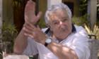 Pepe Mujica – Lektionen eines Erdklumpens
