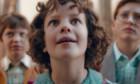 Die Kids von «Papa Moll» über den Filmhund Kartovl, die Nervosität am ersten Drehtag und ihre liebsten Szenen