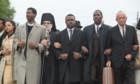 Photos: Selma