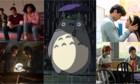 Netflix: Les 9 pépites à ne pas manquer en février