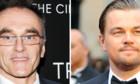 Danny Boyle dreht Steve-Jobs-Biopic