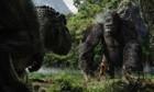 Photos: King Kong