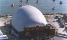 «Visions du réel» verzeichnet Besucherrekord