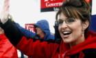 Film X prenant de mire Sarah Palin