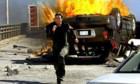 Tom Cruise rechnet mit weiterer «Mission Impossible»