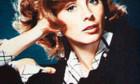 Die Schauspielerin Suzy Parker stirbt 69-jährig in Kalifornien