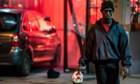 Neu im Kino: Burhan Qurbanis mit Spannung erwartete Neuverfilmung von «Berlin Alexanderplatz»