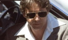 Baptême pour Russell Crowe