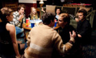Photos: The Perks of Being a Wallflower