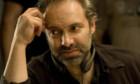 Sam Mendes nächster «Bond»-Regisseur?