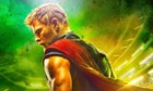 Erste Kritiken zu «Thor: Tag der Entscheidung»