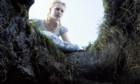 Bilder: Alice im Wunderland