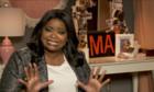 Der Cast von «Ma»im Speed-Dating-Interview über Keller, Horror-Legenden und das Catering am Set
