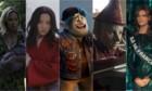Les 11 immanquables au cinéma en mars