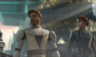 Bilder: Star Wars: The Clone Wars