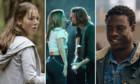 Les sorties cinéma : Le top 3 des meilleurs films de la semaine !