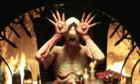 Guillermo del Toro führt bei «The Hobbit» Regie