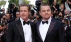 « Once Upon a Time... in Hollywood » - Un Tarantino en demi-teinte au Festival de Cannes