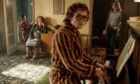 Photos: Rocketman