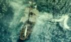Photos: Au Coeur de l'Ocean