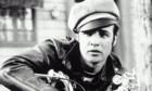 Anthony Hopkins spielt Brando