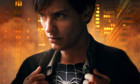 Spider-Man: avenir incertain