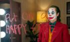 Pictures: Joker