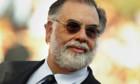 Räuber klauen Coppolas Drehbuch