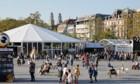 16. Zurich Film Festival: Das musst du zum Festivalstart wissen