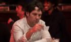 Netflix: «Living With Yourself» - Deux Paul Rudd pour le prix d'un