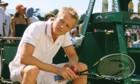 Photos: Wimbledon