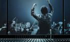 Von Psycho bis Star Wars: Die Macht der Musik im Film