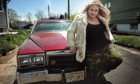 Patti Cake$ I Un shot de plaisir communicatif