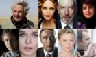 Die Jury von Cannes ist komplett