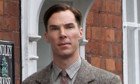 Cumberbatch ist «Doctor Strange»