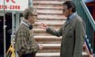 Médiocre Woody Allen
