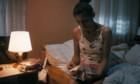 Bilder: Viktoria: A Tale of Grace and Greed